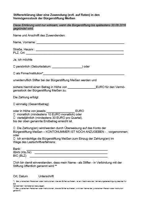 png_Stiftererklaerung