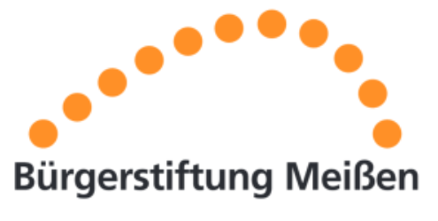 Bürgerstiftung Meißen