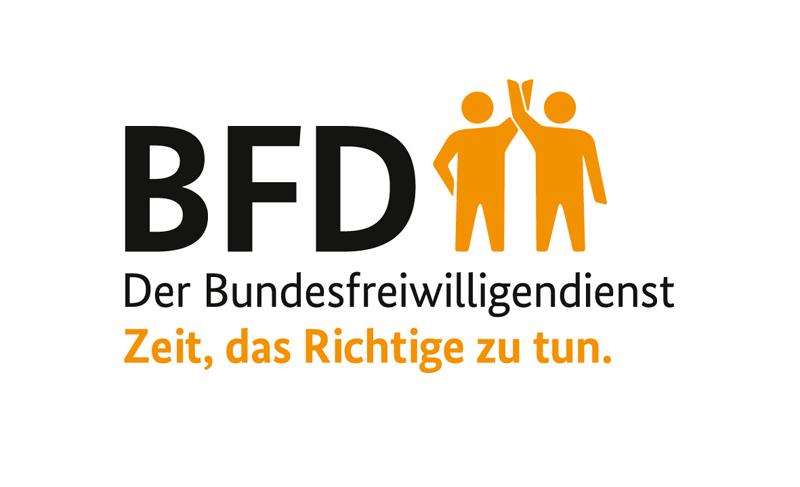 https://www.buergerstiftung-meissen.de/wp-content/uploads/2021/04/BFD_Logo.jpg